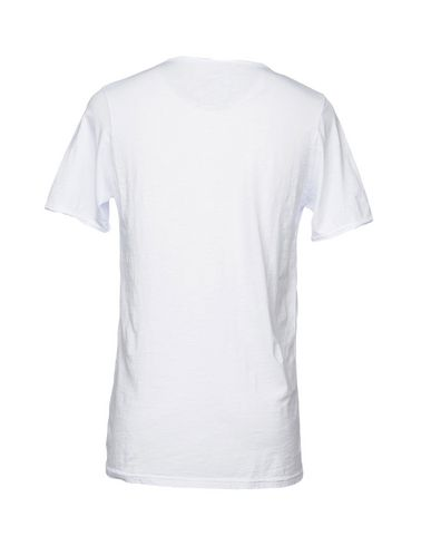 TED EUROPE Camiseta