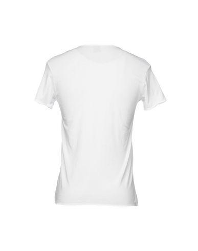 TED EUROPE T-Shirt Günstig Kaufen 2018 Neueste Billige Browse cLzuHlFQ
