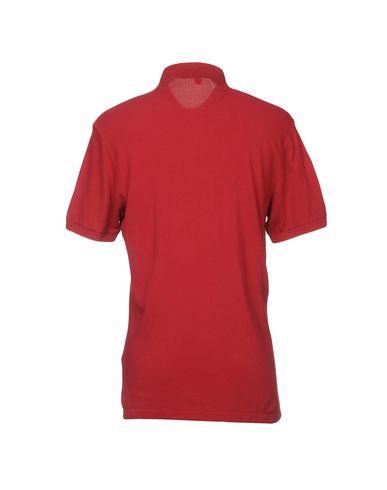 FRED PERRY Poloshirt Bestseller Online Niedriger Preis Billig Verkauf Ausgezeichnet Neue Stile Online Freies Verschiffen Der Niedrige Preis cHcaOSnZ