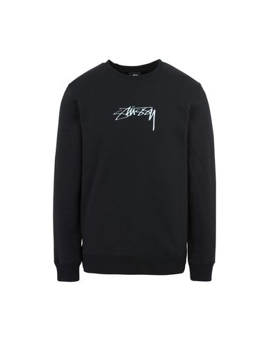 STUSSY - Sports T-shirt