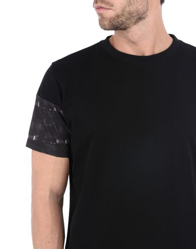 Pierre Darre Shirt under 70 dollar billig pris fabrikkutsalg med mastercard eksklusiv utløp bestselger cpUsRbYh
