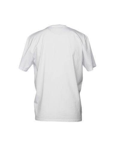 Jimi Roos Camiseta Billigste billig online få WS3FJXhx