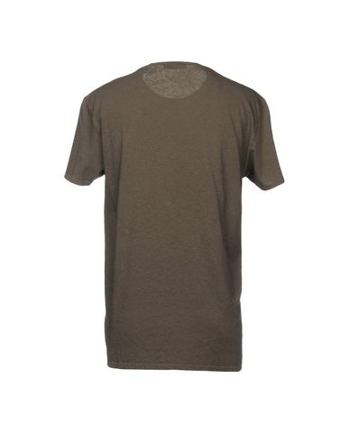 WOOL & CO Camiseta