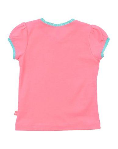 0b7397819aba Bfc Babyface T-Shirt Girl 0-24 months online on YOOX United States