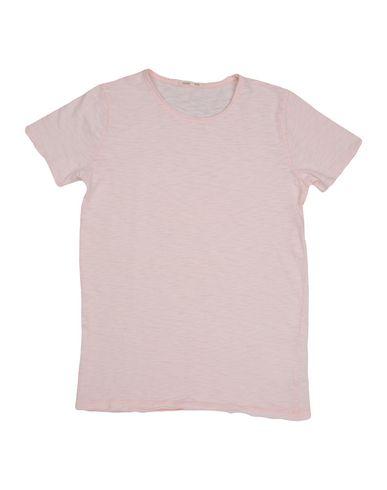 SCOUT - T-shirt