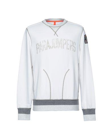 PARAJUMPERS - Sweatshirt