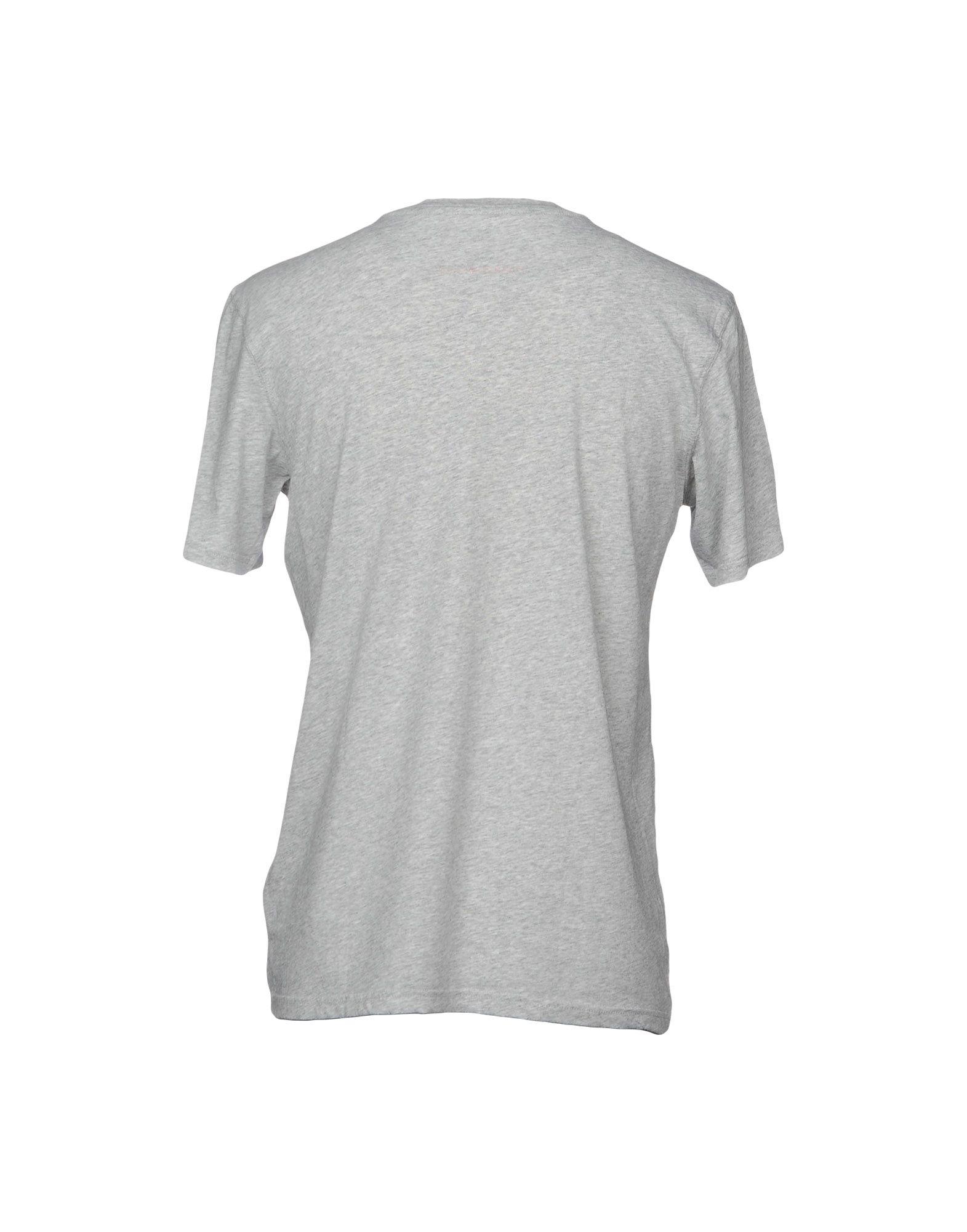 A A buon mercato A A buon mercato T-Shirt Parajumpers Uomo - 12105107KB 592ad8