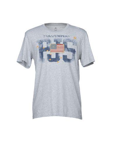 PARAJUMPERS Camiseta