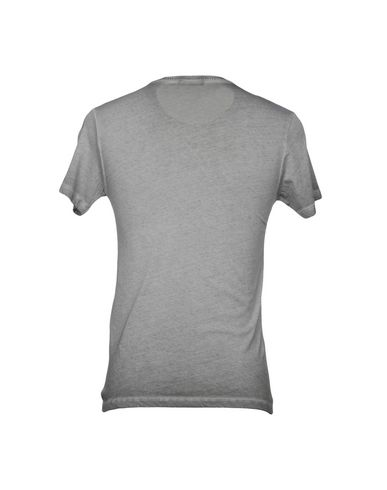 Shockly Camiseta billig forsyning s7ghi