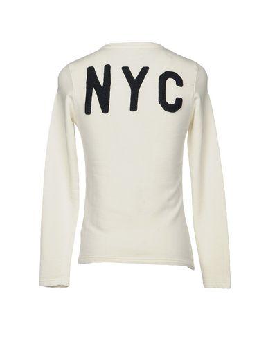 MATERIALE Sweatshirt Countdown-Paket Billig Verkauf Mode-Stil Ausverkauf Neueste Kaufen Sie billige Finishline Outlet sehr günstig YtBzSM