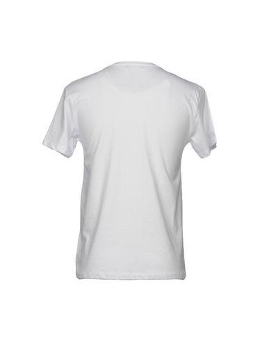 SHOCKLY Camiseta