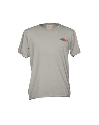 Sensurert Camiseta billige nicekicks uttaket finner stor DKQuMHdF