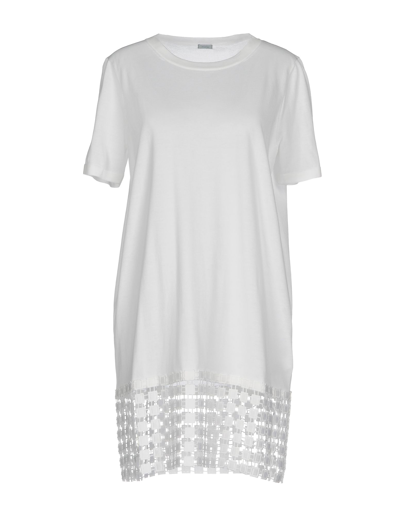 shirt T En MaloSur Les Achats Ligne Femme clK1uTJ3F