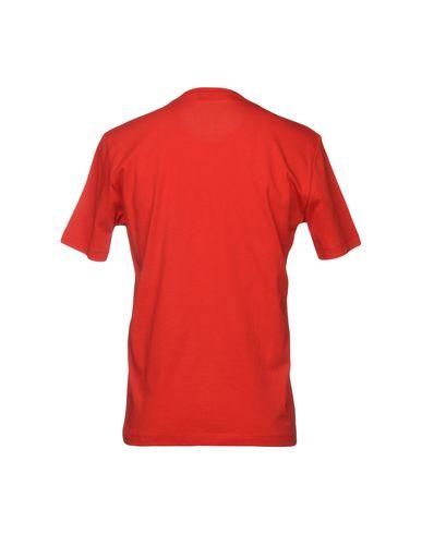 Elsker Moschino Camiseta billig salg virkelig den billigste fEcoyOjyU7