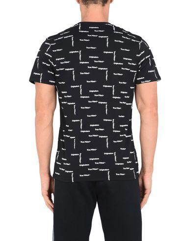 NEW ERA ORIGINATORS AOP TEE Camiseta