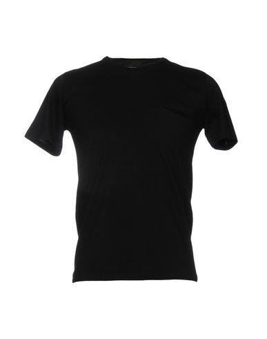 VNECK Camiseta
