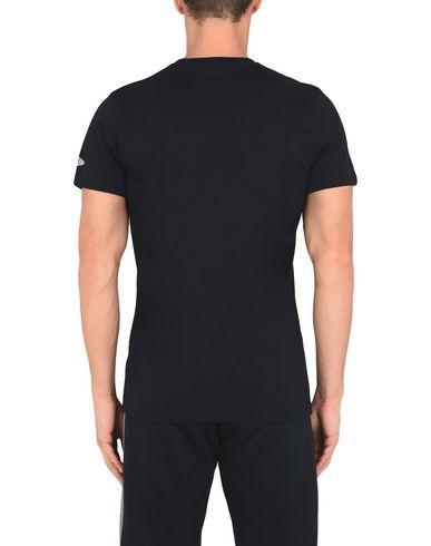 billig salg bla klaring finner stor Ny Æra Opphavsmenn Løsepenger Tee Camiseta fasjonable g6KOJ