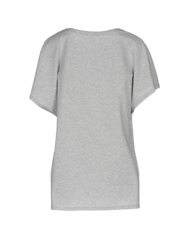 Rue? Isquit Shirt gratis frakt wiki billig pris klaring originale hot salg clearance klassisk 5XAkun