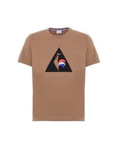 Le Coq Sportif Ess T Ss Sp3 M Camiseta ebay billig online salg nicekicks Slitesterk rabatt footaction oh1hUpj2c