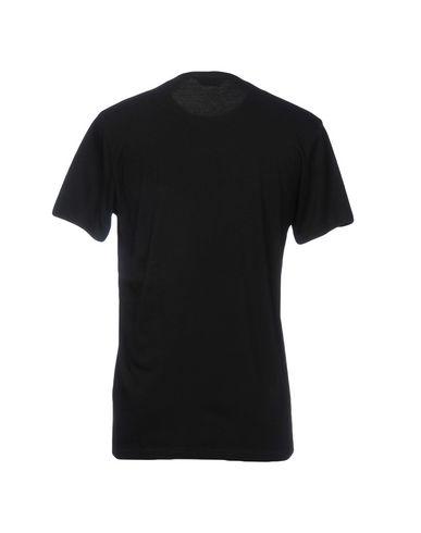 Penfield Camiseta billig pris butikken bftNM