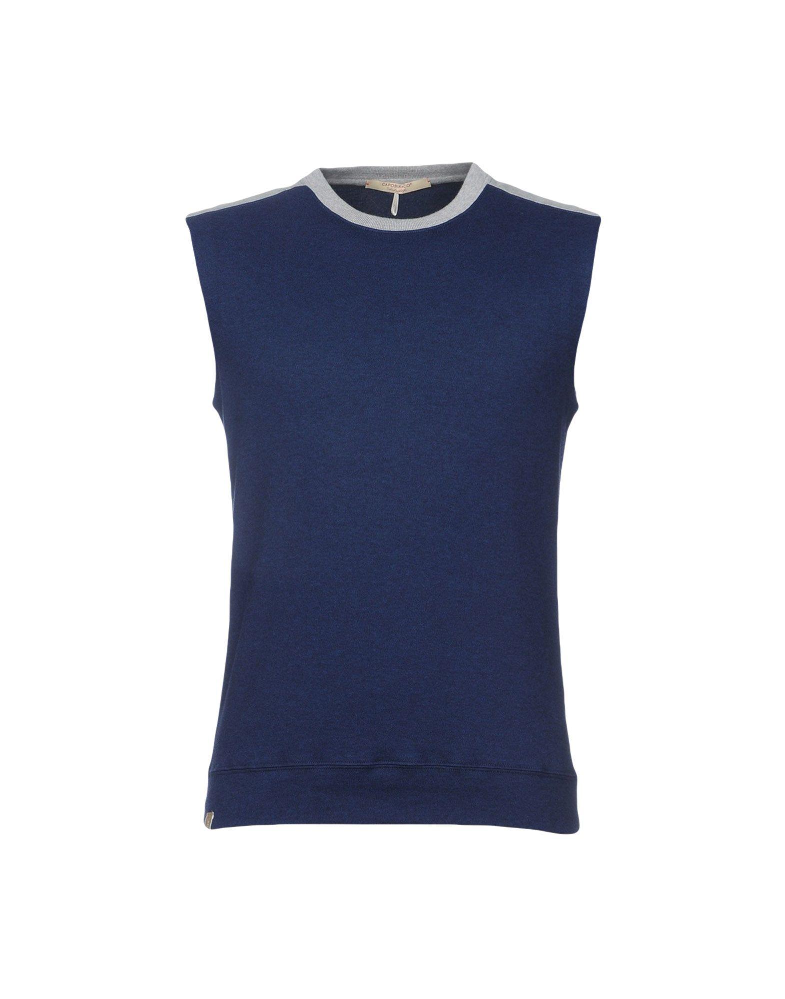 A buon mercato A buon buon A mercato T-Shirt Capobianco Uomo - 12105721RS dd6324