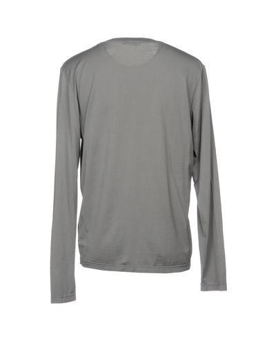 CAPOBIANCO Camiseta