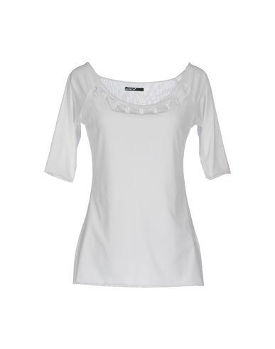 ALMERIA T-Shirt