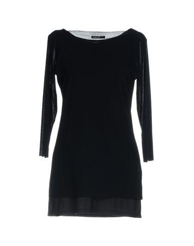 Für Günstig Online Günstig Kaufen Niedrige Versandkosten ALMERIA T-Shirt Auslass Eastbay Verkauf Beliebt Austritt Ansicht 6sebhtNaVu