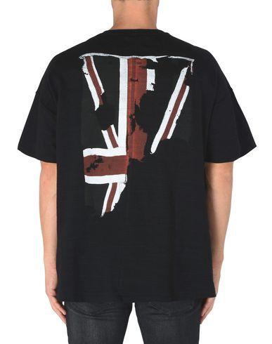 REPRESENT FLAG T-SHIRT Camiseta