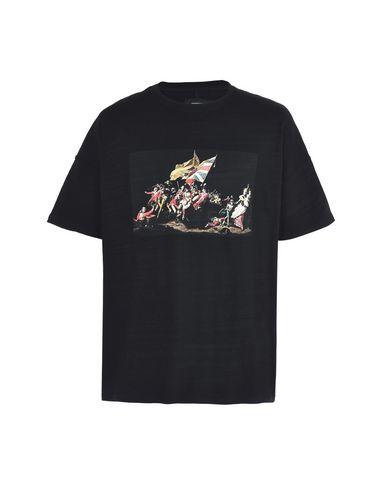 REPRESENTBATTLE T-SHIRTTシャツ