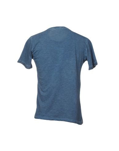 ekte 2014 billig salg Retois Shirt Mf3uvrJvoa