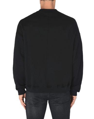 kjøpe billig ekte 2014 online Representerer Genser Sudadera fasjonable online Eastbay online billig view k81cvM
