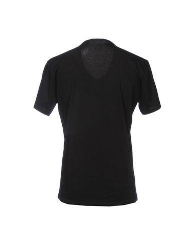 Daniele Aleksandrinske Camiseta kjøpe billig Eastbay klaring geniue forhandler t6Ah3