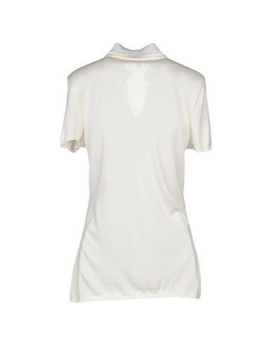 FAY Pullover Sehr Billig 2018 Unisex Verkauf Online Billig Verkauf Perfekt Ebay Verkauf Online aIDtJ8