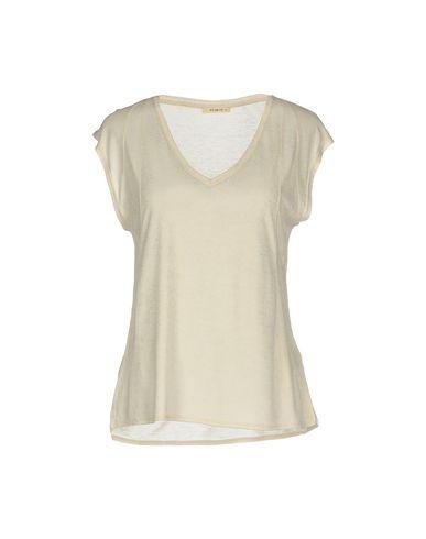 Lee Shirt kul utløp real virkelig for salg salg Billigste salg autentisk wcyZcAEhX