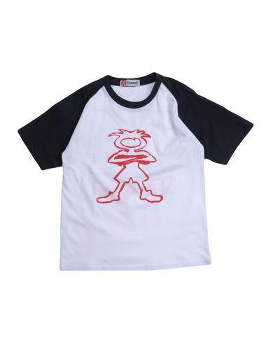 PICKWICKTシャツ