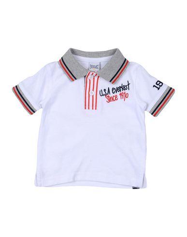 360b91657 Everlast Polo Shirt Boy 0-24 months online on YOOX United States