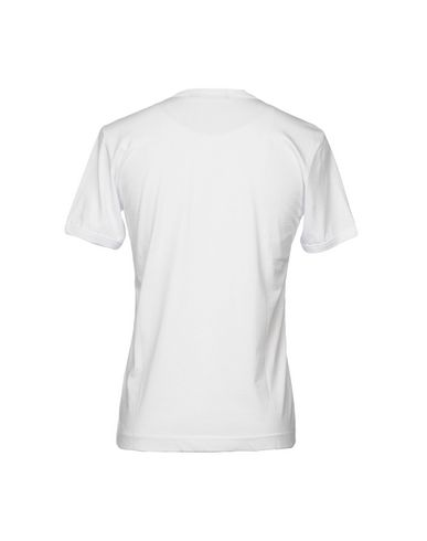 DOLCE & GABBANA Camiseta