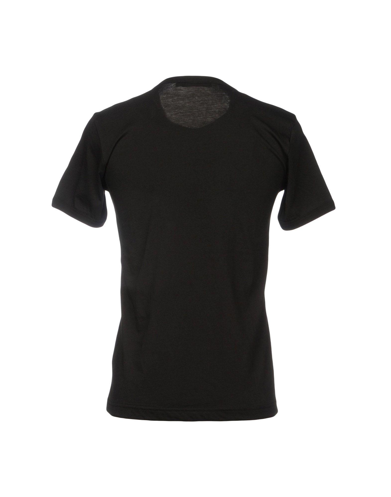 T-Shirt Dolce & 12106033SK Gabbana Uomo - 12106033SK & 9dee35