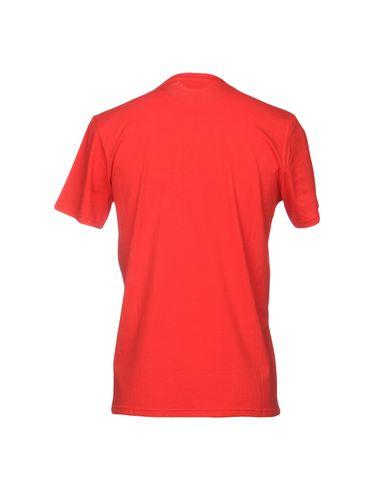 PENFIELD Camiseta