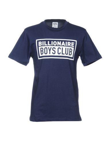 BILLIONAIRE Camiseta