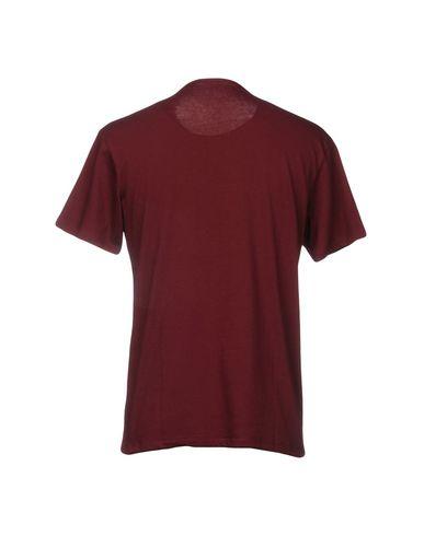 Takeshy Kurosawa Camiseta klassiker kjøpe billig kjøp wiki billig pris utløp for salg rZCe3MMqI