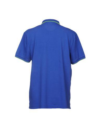 SHOCKLY Poloshirt