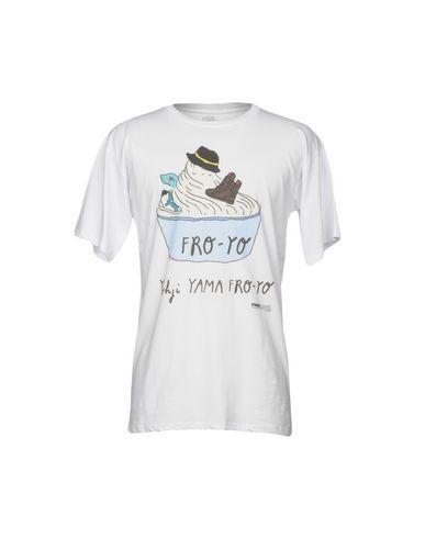 Påfugl Blå Camiseta stort salg 0WvxYt