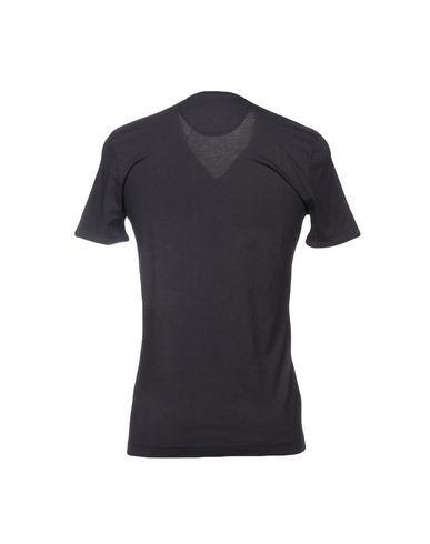 • Liu Jo Shirt for salg 2014 Kjøp salg rask levering RkilIUI