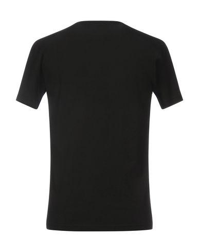 Moschino Camiseta på hot salg nyte billig online rabatt view kjøpe billig view online-butikk QSWWrZuu