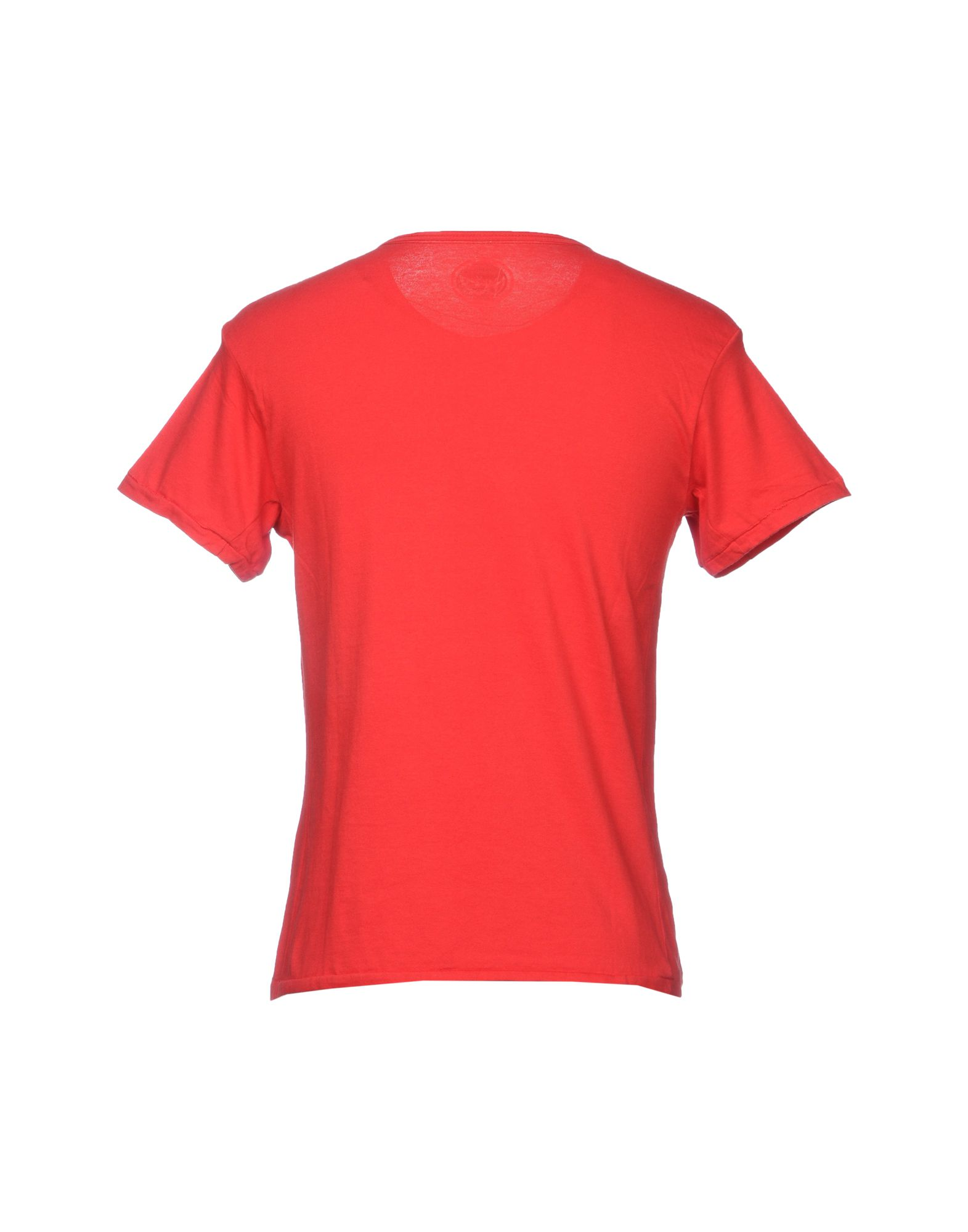 T-Shirt Berik Berik Berik Design Uomo - 12106565WF 0e05ff