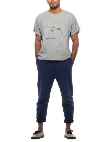 WRÅD x YOOX Aries 2018, GRAPHI-TEE�?Kit T-Shirt