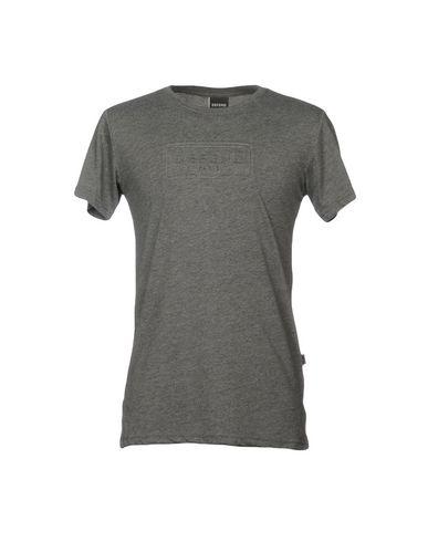 Forsvare Shirt tumblr billig pris kjøpe billig billig rabatt beste salg i3no2E