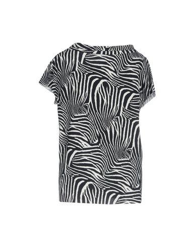 rask ekspress eksklusive online Klart Boni La Petite Robe Camiseta klaring for engros-pris 2015 nye bFXmZ4jT